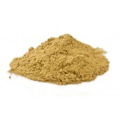 Porcini Powder (1 Lb.)