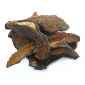 Dried Boletus Luteus 8oz.