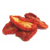 Sun Dried Tomatoes, Halves  (1 lb.)