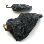 Dried Ancho Chile 2 oz.