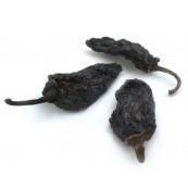 Dried Chipotle Morita 2 oz.