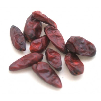 Dried Pequin Chile 4 oz.