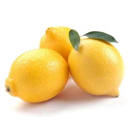 Natural Lemon Extract Gallon (128 fl.oz.)
