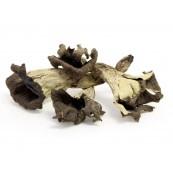 Dried Black Trumpets  - 1 Lb.