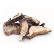 American Dried Porcini Mushrooms - 2 oz.
