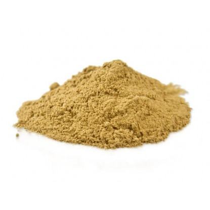 Porcini Powder (4 oz.)