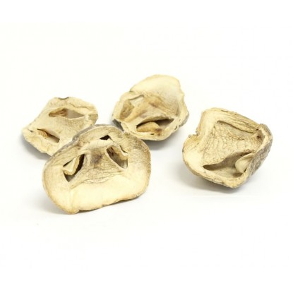 Paddy Straw Mushrooms 8 oz
